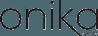 Onika Academy